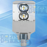 LED Street Light 60W Éclairage LED Projecteur Projecteur LED Projecteur