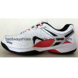 رياضة يبيطر حذاء رياضة رجال أحذية [بو] [لثر شو]