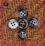 Кнопка смолаы высокого качества для пальто платья рубашки костюма