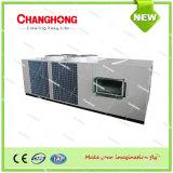 Handelsluft - - Luft verpackte Dachspitze-Klimaanlage