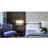 Het Chinese Moderne Houten Meubilair van de Slaapkamer