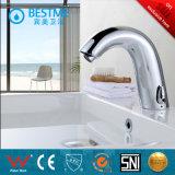 Mélangeur bon marché de Touchless de bonne qualité des prix (BF-A123)