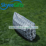 Hotsalesの野外活動のための膨脹可能な空気ソファー