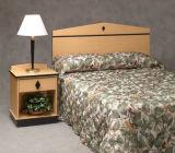 De Lijst van het Bed van de Herberg van de kwaliteit voor de Slaapkamer van het Hotel