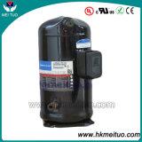 Il condizionamento d'aria parte il compressore Refrigerant Zf24kve-Twd-551 di Copeland