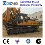 XCMG Xr180d Drehstapel-Fahrer