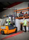 フォークリフト、トラクターのための熱い販売15W LEDの安全地帯ライト