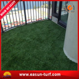 인공적인 잔디밭 도와를 맞물리는 2017년 기우는 제품