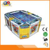 Casino Slot Machine vídeo pez en el agua Juego