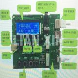 IPhone 6 Data Wire Test Equipment Lx610