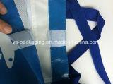 Non сплетенный мешок с прокатано для покупкы