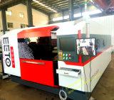 машина лазера CNC 2000W для быстрого листа инструментального металла (FLX3015-2000)