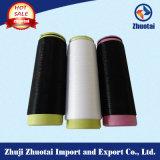 Prezzo basso di nylon tinto stimolante del filato per maglieria delle 2 pieghe