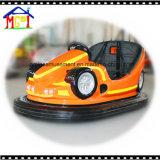Form-Aussicht-Boxauto-Fabrik-Großverkauf für Familien-Spaß
