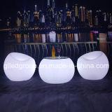 Moderne LEIDEN Verlicht Meubilair om Koffietafel die voor het Meubilair van de Nachtclub wordt gebruikt