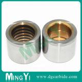 Alta precisão vários componentes do molde (UDSI0175)