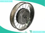 kit grasso del motore del mozzo di rotella 1000W con l'orlo 20 * 4.0