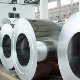 rol van het Koolstofstaal Ss400 van 1.0mm1.1mm de Warmgewalste