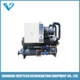 Industrieller Wasser-Kühler der Venttk Qualitäts-Cw3000