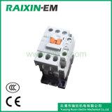 Raixin gmc-09 AC de Professionele Fabrikant van de Schakelaar van AC Schakelaar