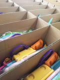 2017 игрушек скольжения светлого цвета пластичных для домашней пользы (HBS17031A)