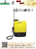 электрический спрейер рюкзака 20L для земледелия/сада/домашнего (HX-20A)