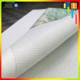 Poli bandiera del poliestere di maglia del tessuto della rete fissa esterna dell'interno di stampa (TJ-AO1)