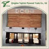 Hartholz-Furnierholz für Fußboden-Unterseiten-Fabrik-Lieferanten