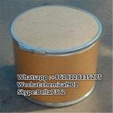 99.5% China-Lieferantarticaine-Hydrochlorid für lokales Betäubungsmittel
