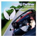 Anti Sleep Sleeping Alarme para Drivers Security Guards