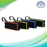 Ipx5 Waterproof Outdoor Wireless Bluetooth Portable Mini Speaker