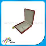 Boîte D'affichage en Bijoux en Plastique de Haute Qualité pour Bijoux Exposition