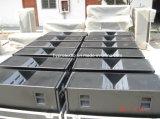 Dreiwegezeile Reihen-Lautsprecher, Zeile Reihen-System, Outtdoor Lautsprecher der Leistungs-Vt4889