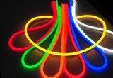 2835 SMD LEDのLEDのネオンライト(白い)