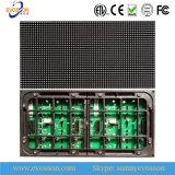Wasserdichte im Freien Videodarstellung, die LED-Bildschirm von SMD3535 P6 (P8 bekanntmacht, P10)