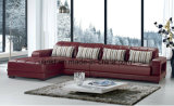 現代居間の家具の余暇のソファー(HX-FZ045)