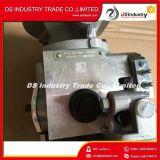 Pompa 4951450 di iniezione di carburante del motore del generatore Nt855-Ga 4951440 4951433 4951429