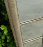 Vendita calda per lo specchio decorativo della parete del blocco per grafici del giardino
