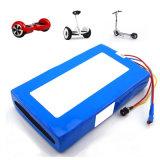 leichte Li-Ion12v batterie-umweltsmäßigsätze für E-Roller