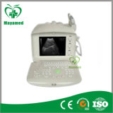 My-A013 Portable Veterinary B Ultrasound Scanner