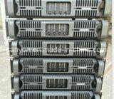 Fp20000q 4channel 2200Wスイッチ電力増幅器、ラインアレイアンプ、健全なアンプ