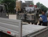 Gemüseerdnuß-automatische Schrauben-Ölpresse des startwert- für ZufallsgeneratorYszx140/des Sojabohnenöls/des indischen Sesams