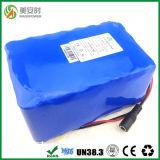 Клетка 18650 Samsung перезаряжаемые для сухих батарей точильщика зерна