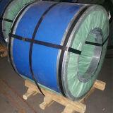Walzte halbes A.M.W. des Kupfer-201 Stahlring kalt
