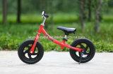 جدي ميزان درّاجة دفع درّاجة ([ل-ك-305])