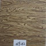 Modernes synthetisches Leder für Sofa-Möbel (HS039-90)