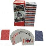 No 98 карточки покера казина/карточки покера играя