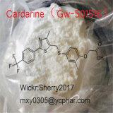 Poudre 313-06-4 de Cypionate d'oestradiol d'hormone de stéroïde anabolisant de pureté de 98%