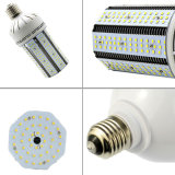 336PCS 5730 LEDのトウモロコシランプアルミニウム