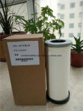 공기 압축기 히타치 예비 품목 기름 분리기 52553020